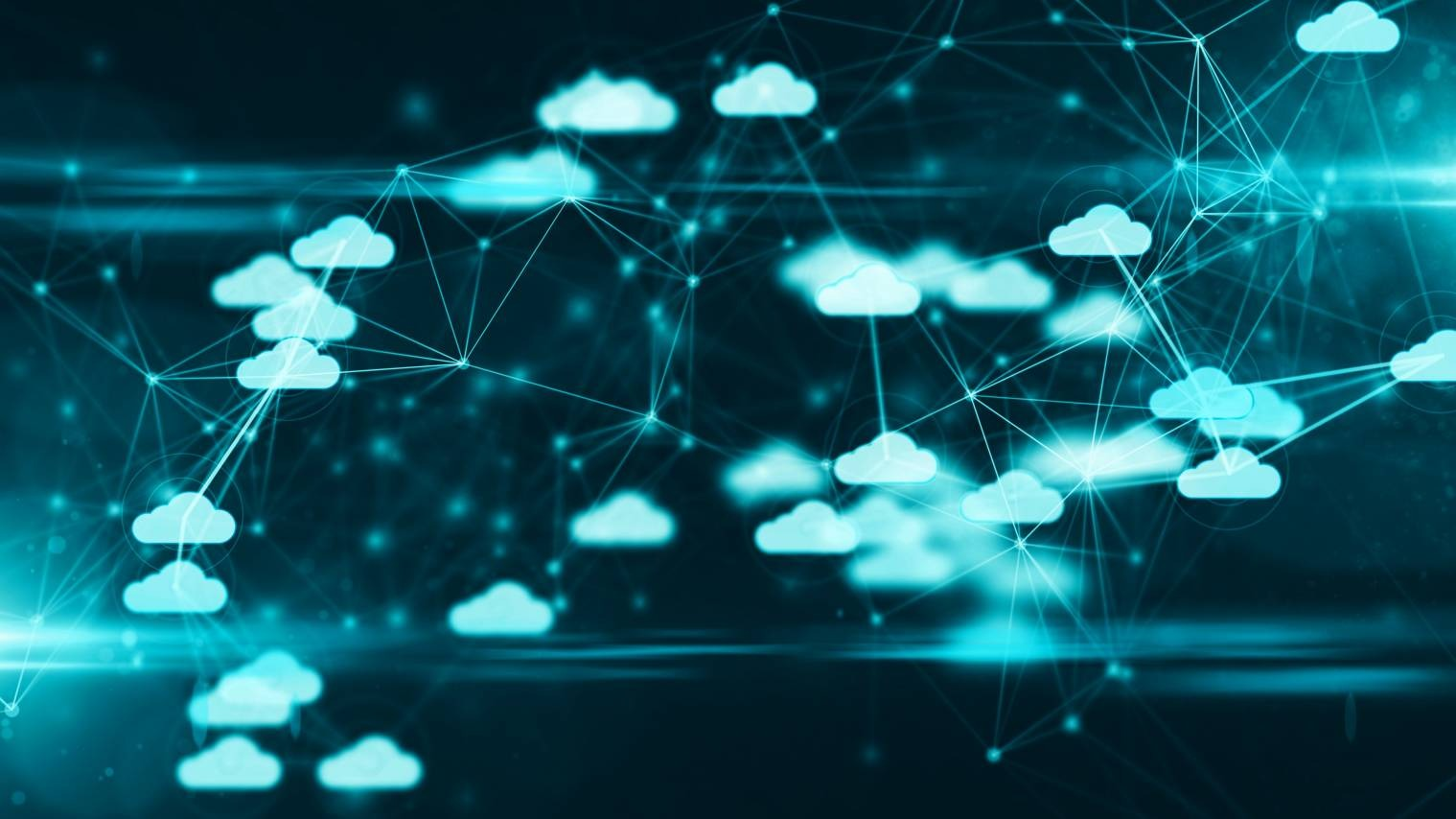 unification stockage cloud