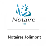 notaires-jolimont