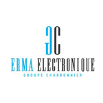 erma-electronique