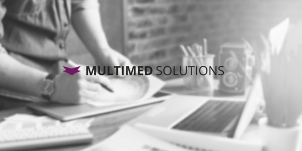 multimed solutions, communication
