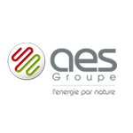 aes-groupe