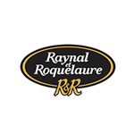 raynal-et-roquelaure