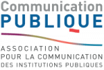 communication-publique