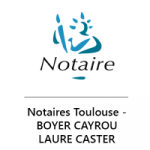 notaires-toulouse-boyer-cayrou-laure-caster
