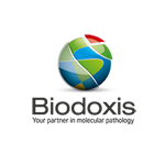 biodoxis
