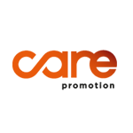 care-promotion